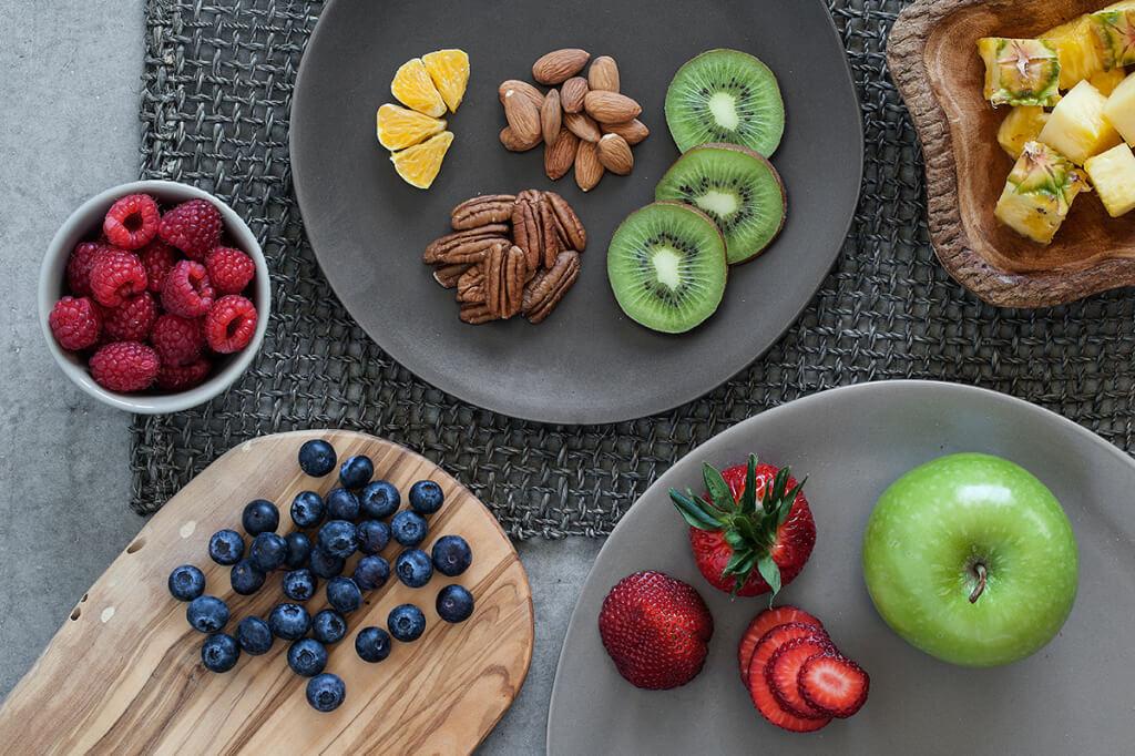 вегетарианство-польза-и-вред