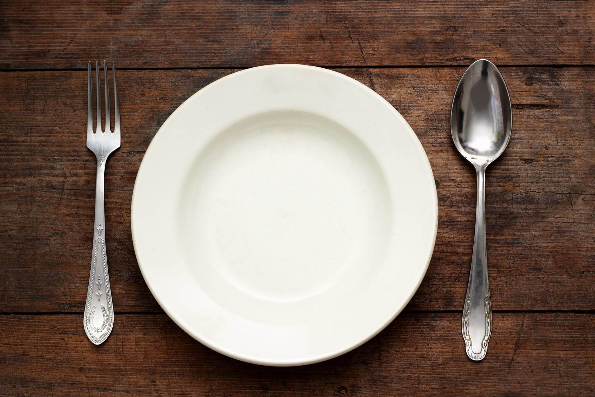 советы в еде